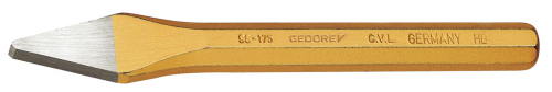 GEDORE - Products